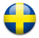 svenskabingosidor